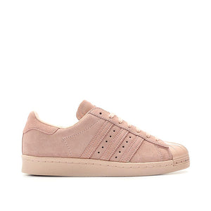 adidas Originals Superstar 80s Metal Toe W CP9946