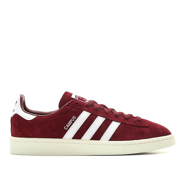 adidas Originals Campus BZ0087