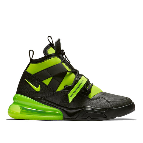 Nike Air Force 270 Utility AQ0572001