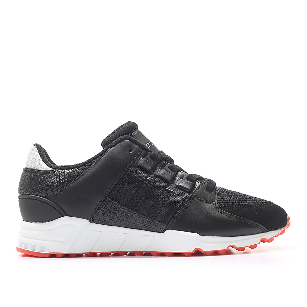adidas Originals EQT Equipment Support RF Snake BB1314