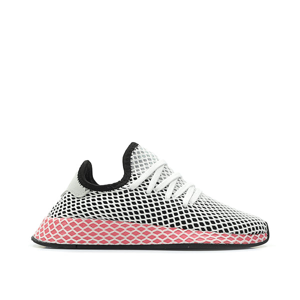 adidas Originals Deerupt Runner W CQ2909