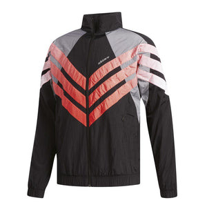 adidas Originals Tironti Full Zip Jacket CW4988