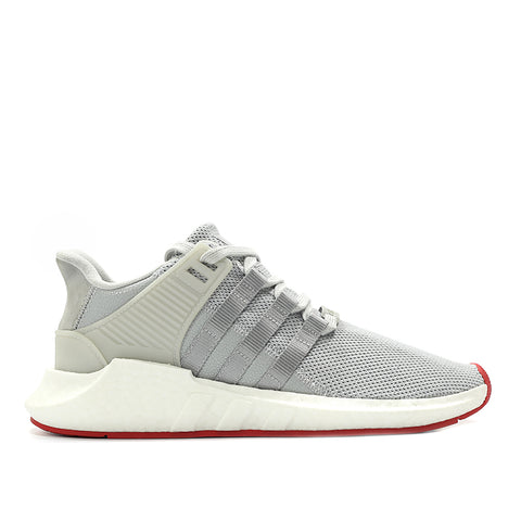 adidas Originals EQT Equipment Support 93-17 Boost Red Carpet Pack CQ2393