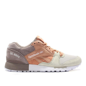 Reebok GL 6000 SNE Summer in New England Pack V69397