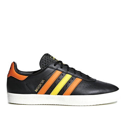 adidas Originals 350 CQ2777