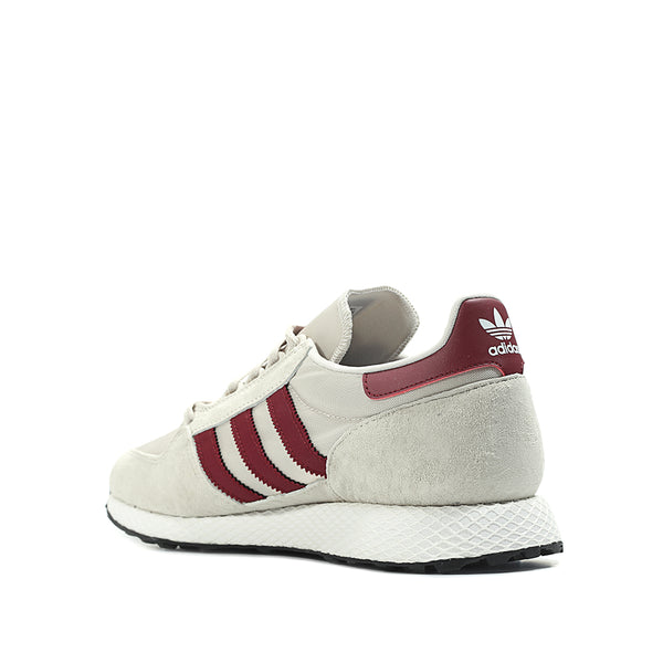 adidas Originals Forest Grove B41547