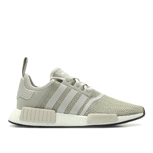 adidas Originals NMD R1 Boost B76079