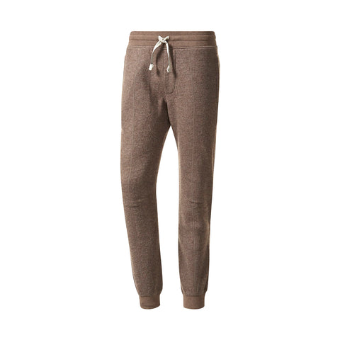 adidas Originals by Wings + Horns Bond Wool Track Pants CI8187