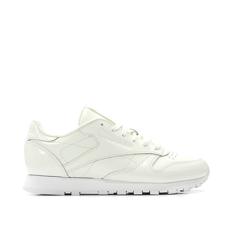 Reebok Classic Leather Patent W CN0770