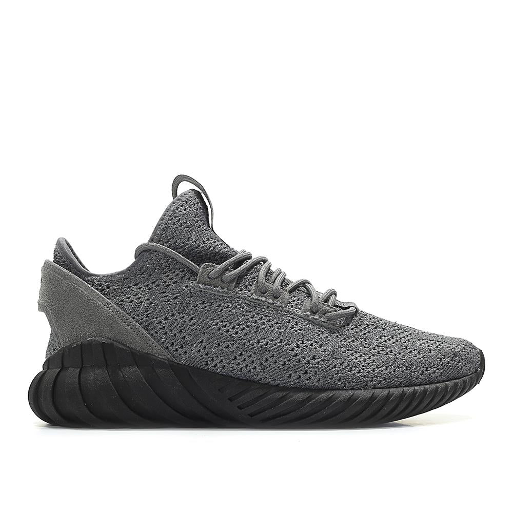 adidas Originals Tubular Doom Sock PK Primeknit BY3564