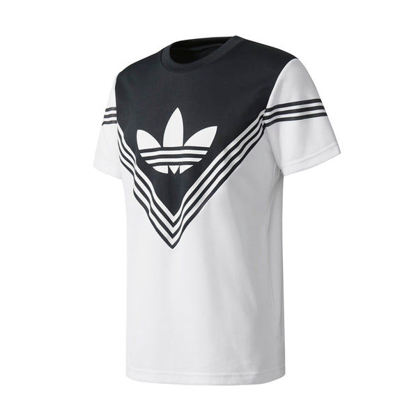 adidas Originals by White Mountaineering Football T-Shirt BQ0948
