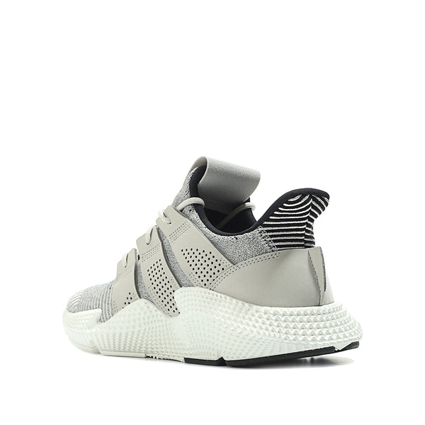 adidas Originals Prophere B37182