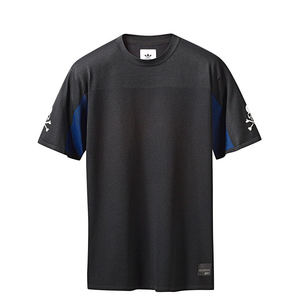 adidas Originals x Mastermind World MMW Short Sleeve T-Shirt CG0754