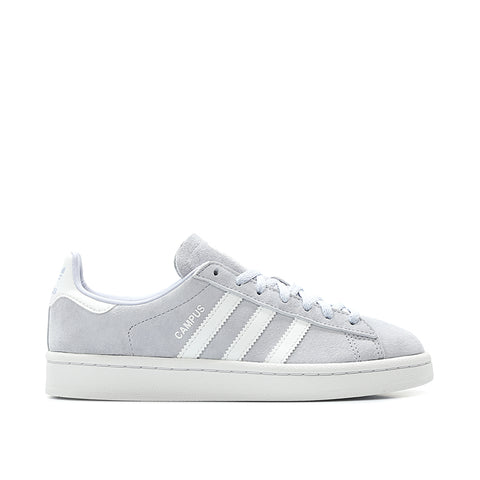 adidas Originals Campus W CQ2105