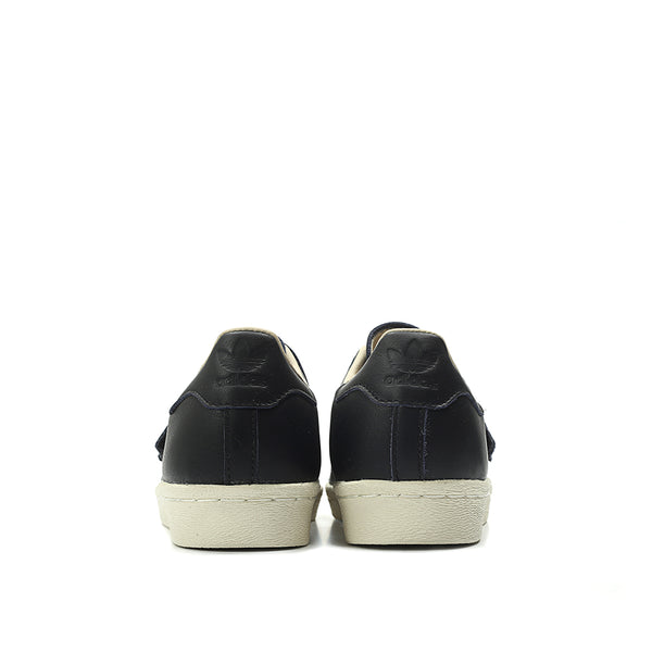 adidas Originals Superstar 80s CF W CQ2448
