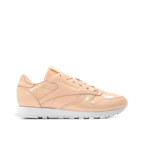 Reebok Classic Leather Patent W CN0771
