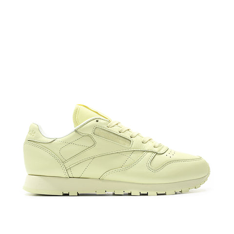 Reebok Classic Leather Pastels W BD2772