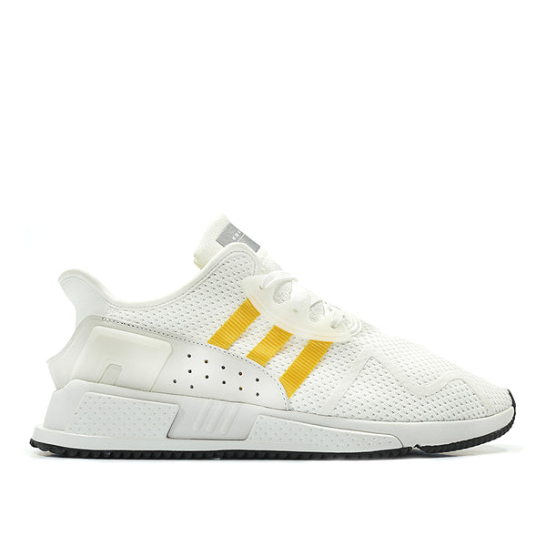 adidas Originals EQT Equipment Cushion ADV CQ2375