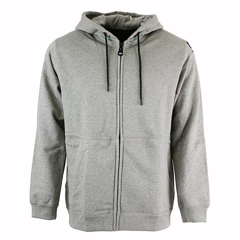 adidas EQT Equipment Full Zip Hoodie AY9229