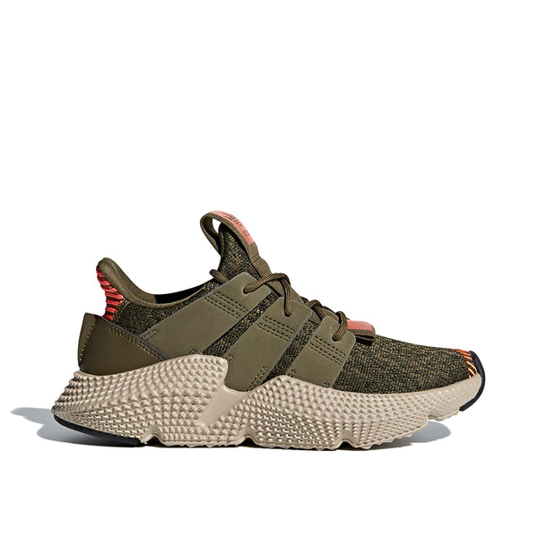 adidas Originals Prophere W AQ0509