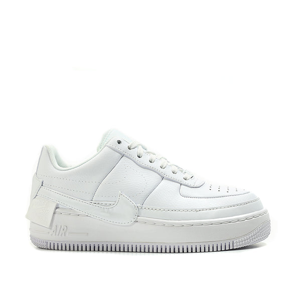Nike Wmns Air Force 1 Jester XX AO1220101