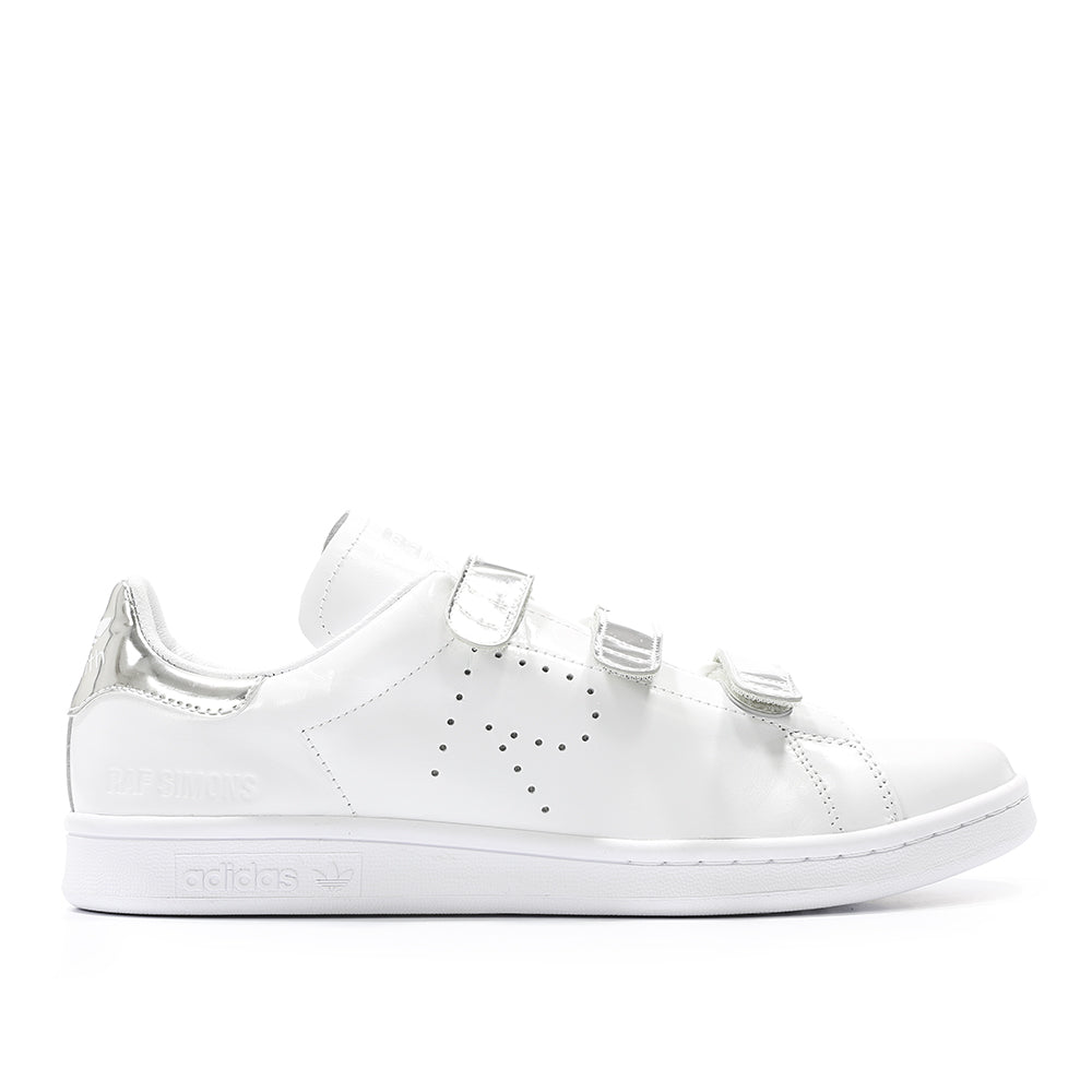 adidas x Raf Simons Stan Smith Comfort BB2681