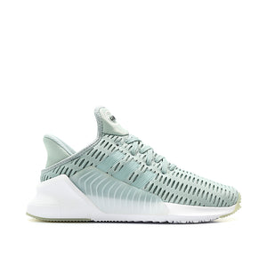 adidas Originals Climacool 02-17 W BY9293