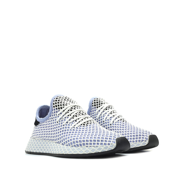 adidas Originals Deerupt Runner W CQ2912