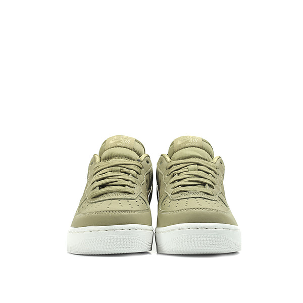 Nike Wmns Air Force 1 07 Premium Lux AO3814200