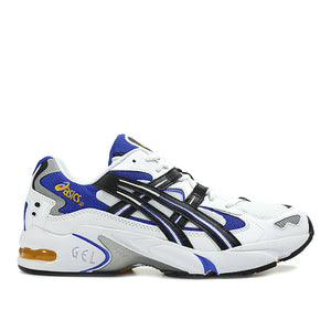Asics Tiger Gel-Kayano 5 OG 1191A099101