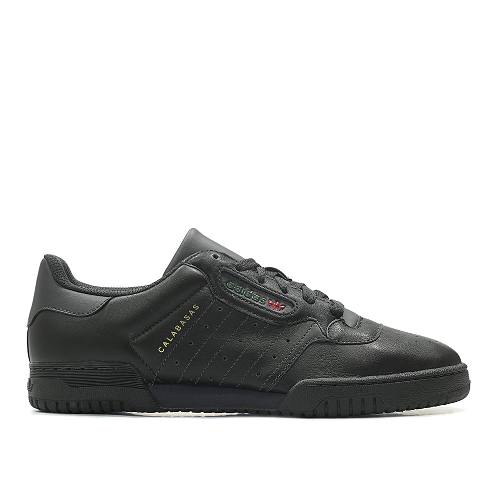 adidas + KANYE WEST YEEZY POWERPHASE Calabasas Black CG6420