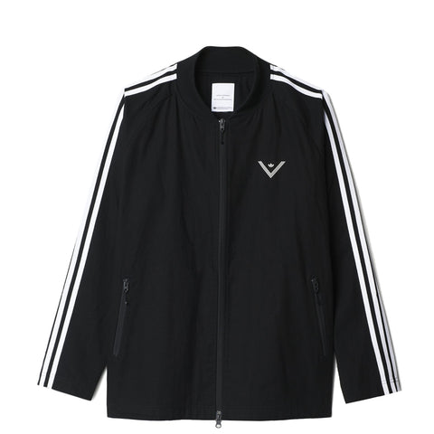 adidas Originals By White Mountaineering Track Top B45888