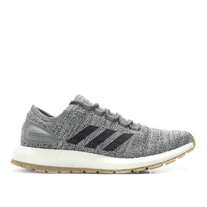 adidas Originals Pure Boost ATR All Terrain S80783