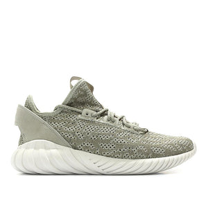 adidas Originals Tubular Doom Sock PK Primeknit BY3561
