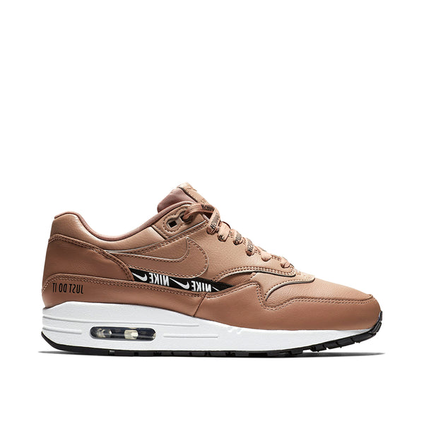 Nike Wmns Air Max 1 SE Overbranded 881101201
