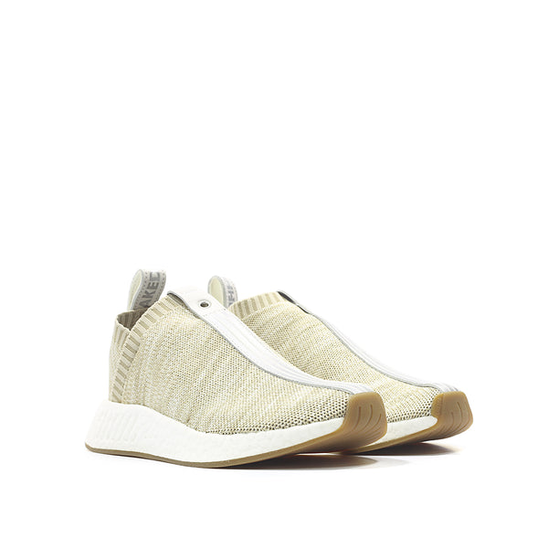 adidas Consortium Sneaker Exchange x Kith by Ronnie Fieg x Naked NMD CS2 Boost BY2597