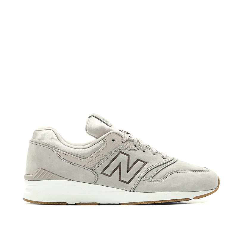New Balance Damensneaker