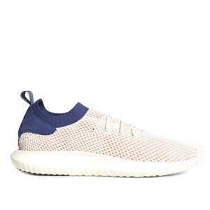 adidas Originals Tubular Shadow PK Primeknit AC8793