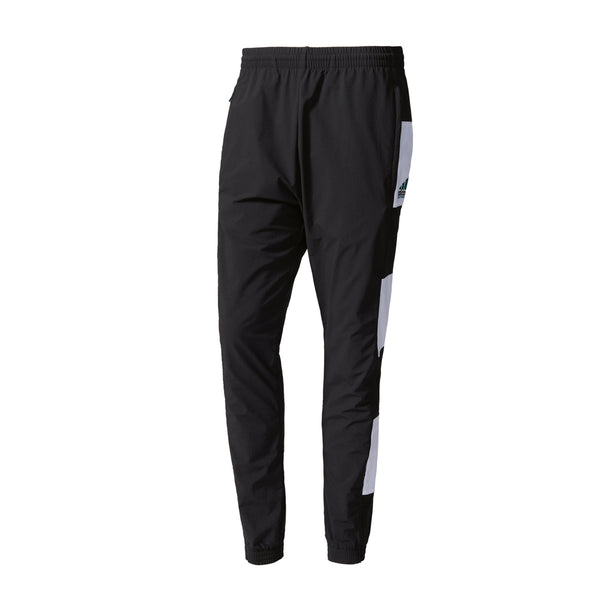 adidas Originals EQT Equipment 1to1 Track Pants BK7670