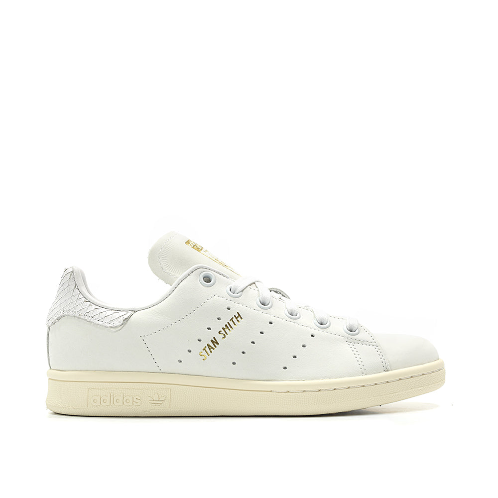 adidas Originals Stan Smith Snake W CG3636