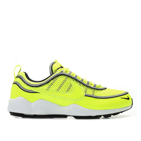 Nike Air Zoom Spiridon 16 926955700