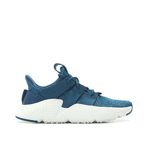 adidas Originals Prophere W CQ2541