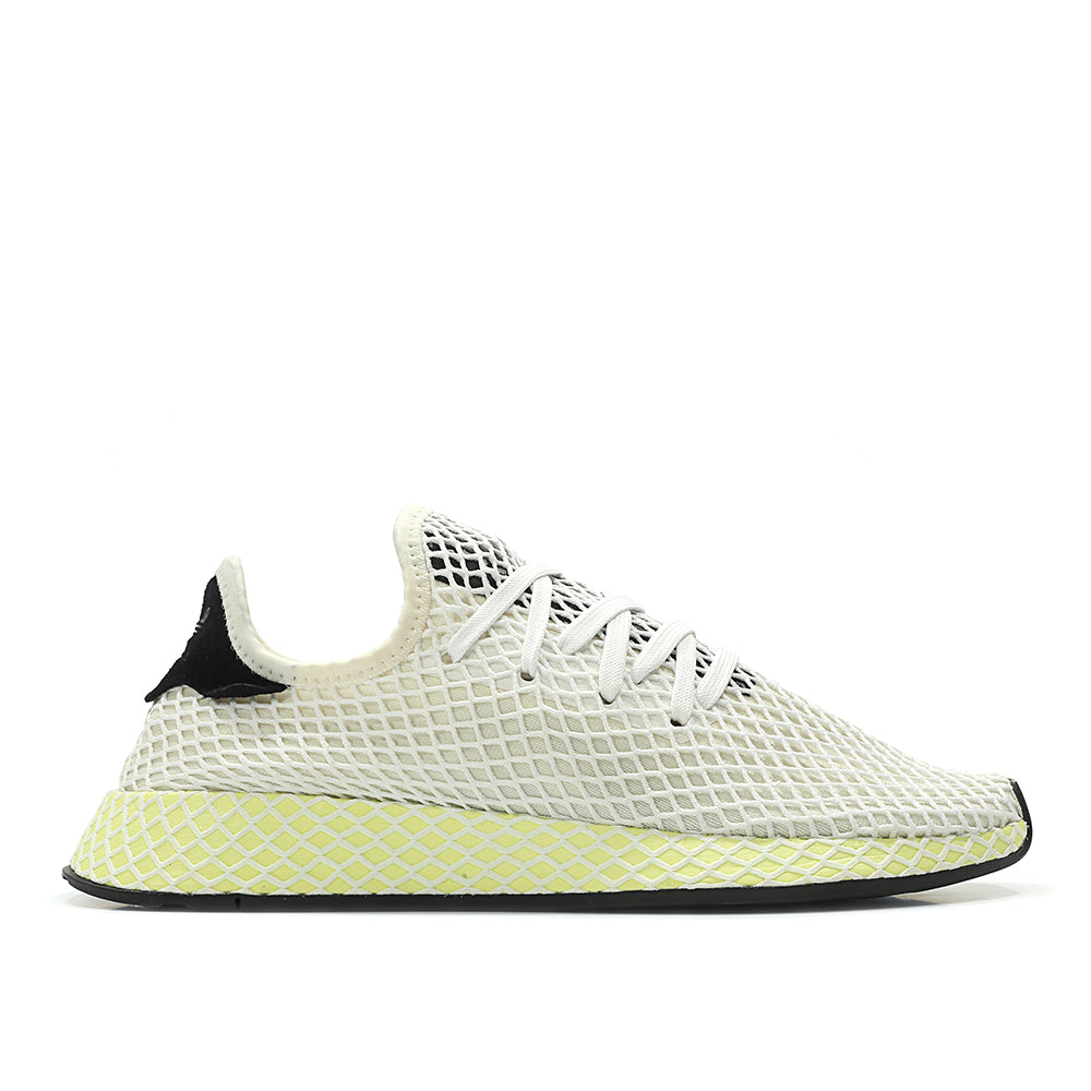 adidas Originals Deerupt Runner CQ2629