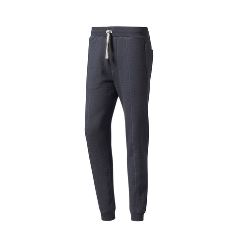 adidas Originals by Wings + Horns Cabin Fleece Pants BI6762
