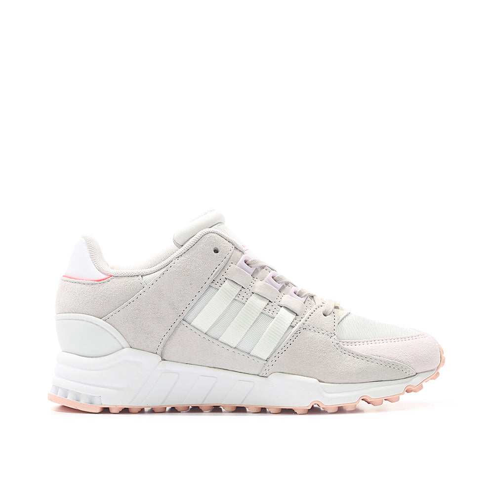 adidas Originals EQT Equipment Support RF W BB2356