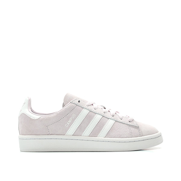 adidas Originals Campus W CQ2106