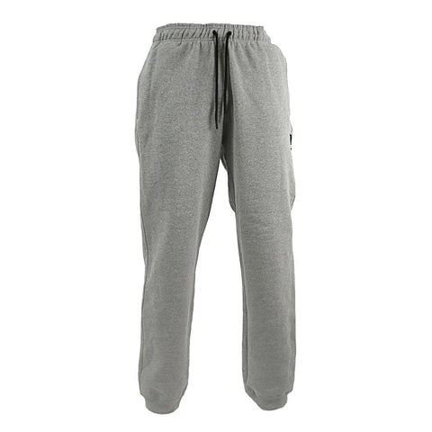 adidas EQT Equipment Sweatpant AY9234