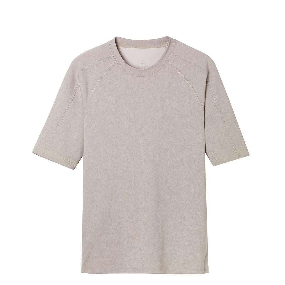 adidas Consortium Day One No-Stain T-Shirt BS3110
