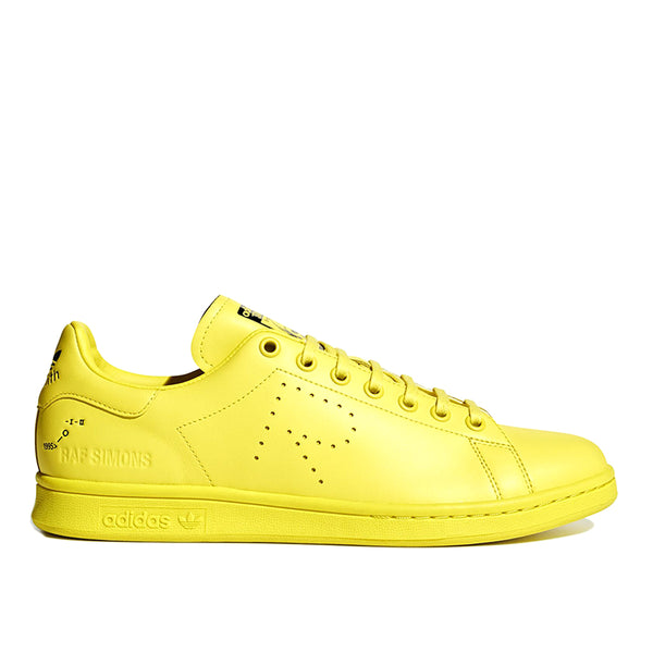adidas By Raf Simons Stan Smith F34259
