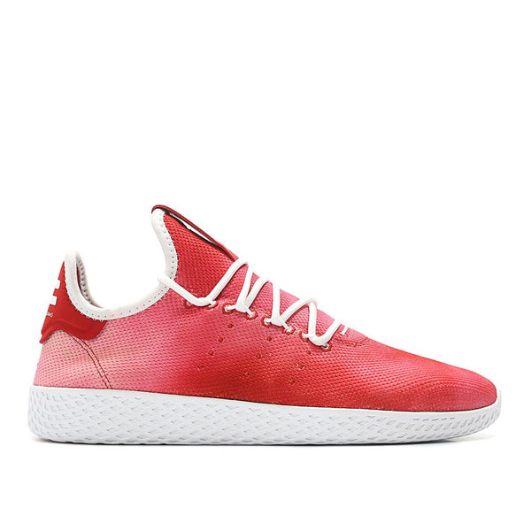 adidas Originals = Pharrell Williams PW Holi Tennis HU DA9615